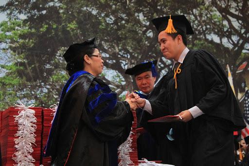 103rd University Commencement Exercises_Business  (102).JPG