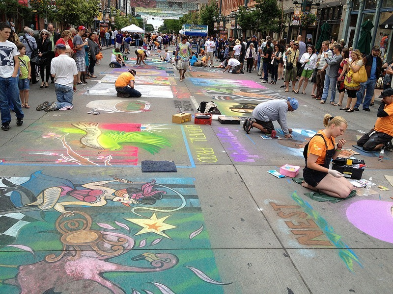 denver-chalk-art-16
