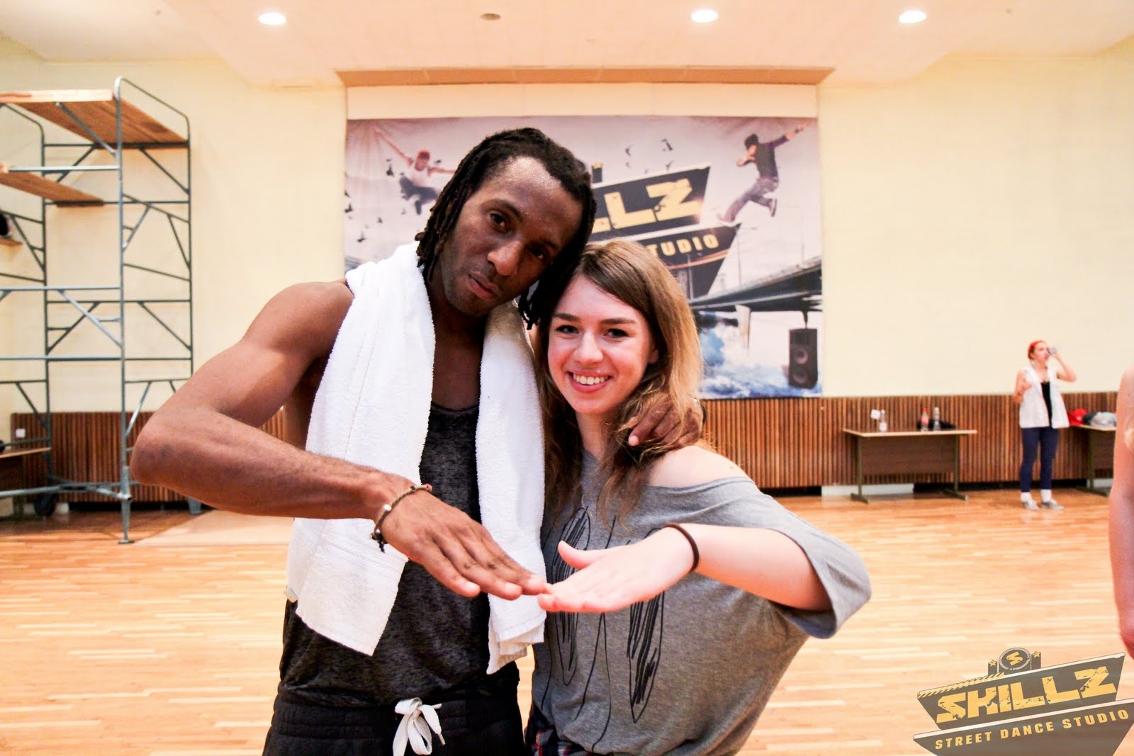 Dancehall workshop with Camron One Shot - IMG_8036.jpg