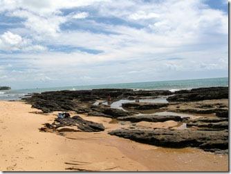 trancoso-praia-dos-coqueiros-2