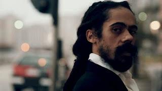 Damian Marley, le fils de Bob Marley, ouvre une boutique de cannabis.