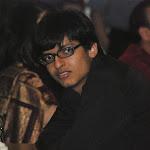 A2MM Diwali 2009 (315).JPG