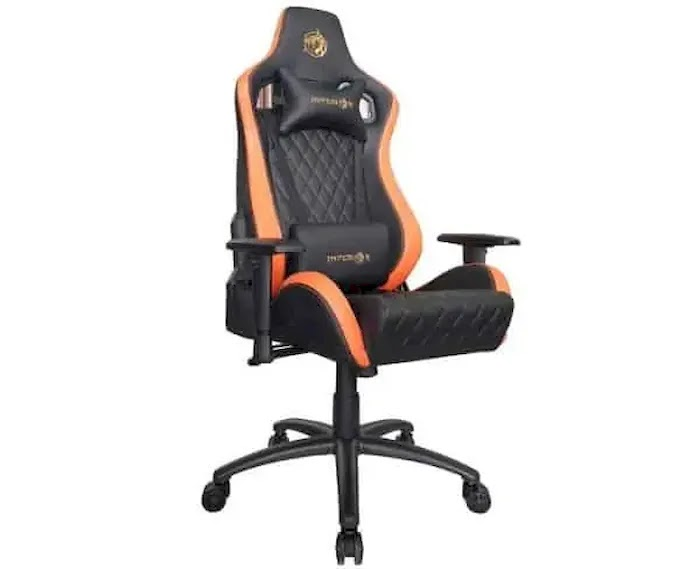 Best Gaming Chair Brand