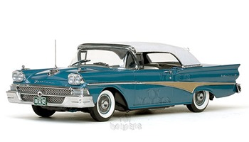 5282_1-1958-Ford-Fairlane-118-Sunstar
