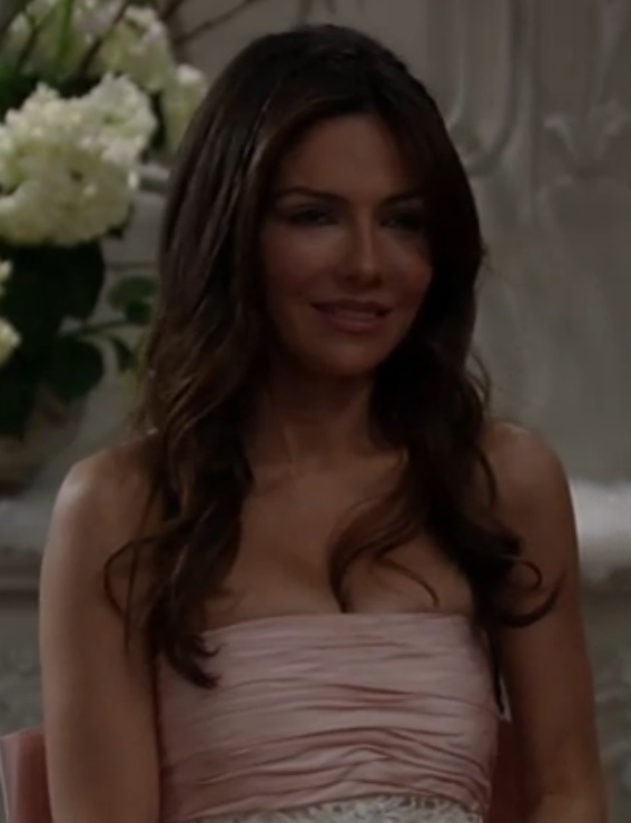abe s words vanessa marcil   beauty of the month   march 2011