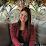 Jaqueline Polysello's profile photo