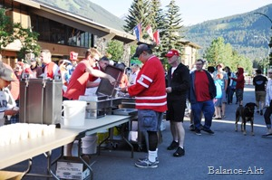 Banff_CanadaDay3