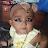 Nawish Morang avatar image