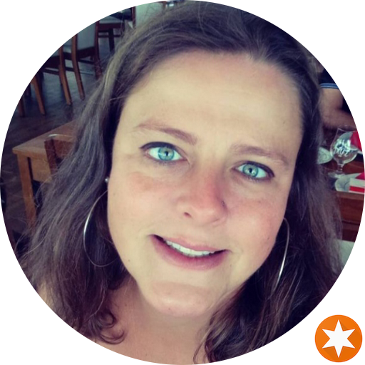 Spier Chocolates