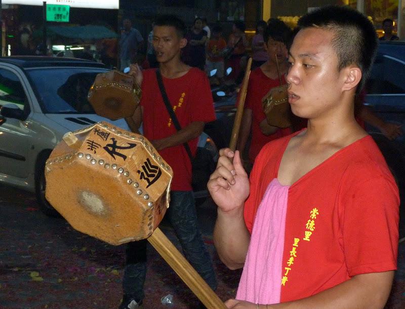 Ming Sheng Gong à Xizhi (New Taipei City) - P1340463.JPG