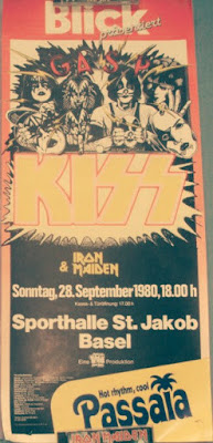 europe-80-poster-kiss