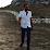 alberto franconi's profile photo