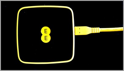 EE Dongle