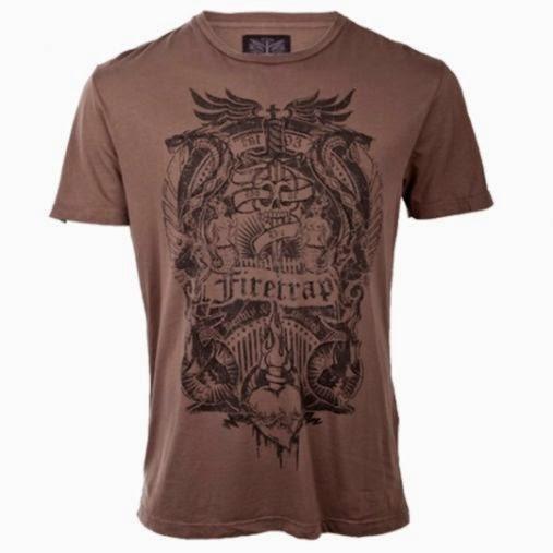 Tattoo t shirt designs