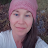 Tessa Neill avatar image