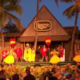 Hawaii Day 3 - 114_1169.JPG