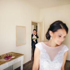 Свадебный фотограф Alex Suhomlyn (TwoHeartsPhoto). Фотография от 13.10.2017