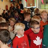 Sinterklaas jeugd 27 11 2013 - IMG_0835%2B%255B800x600%255D.jpg
