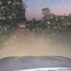 4e Avondrit 2011 - IMG_1274.jpg
