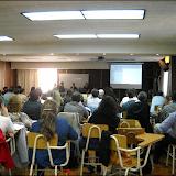 Comité SIU-Wichi (junio 2012) - DSCN0566.png