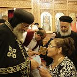 H.H Pope Tawadros II Visit (4th Album) - _09A9548.JPG