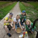Welpen - Zomerkamp Amersfoort - SAM_2216.JPG