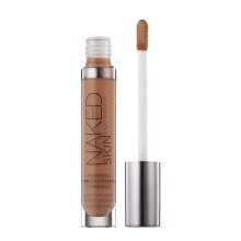 Naked_Skin_Concealer_dark_warm_open