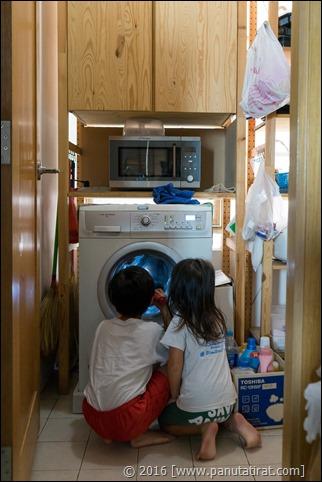 Learning laundry-00362