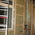 Verbouwen dag 176, 16-11-2009