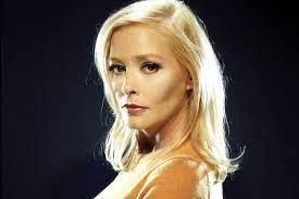 Pamela Gidley Net Worth, Income, Salary, Earnings, Biography, How much money make?