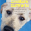 Creature Comforts Pet Boarding & Daycare's profile photo
