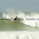 _DSC9551.thumb.jpg