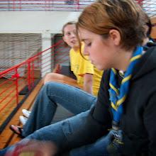 TOTeM, Ilirska Bistrica 2005 - HPIM2157.JPG