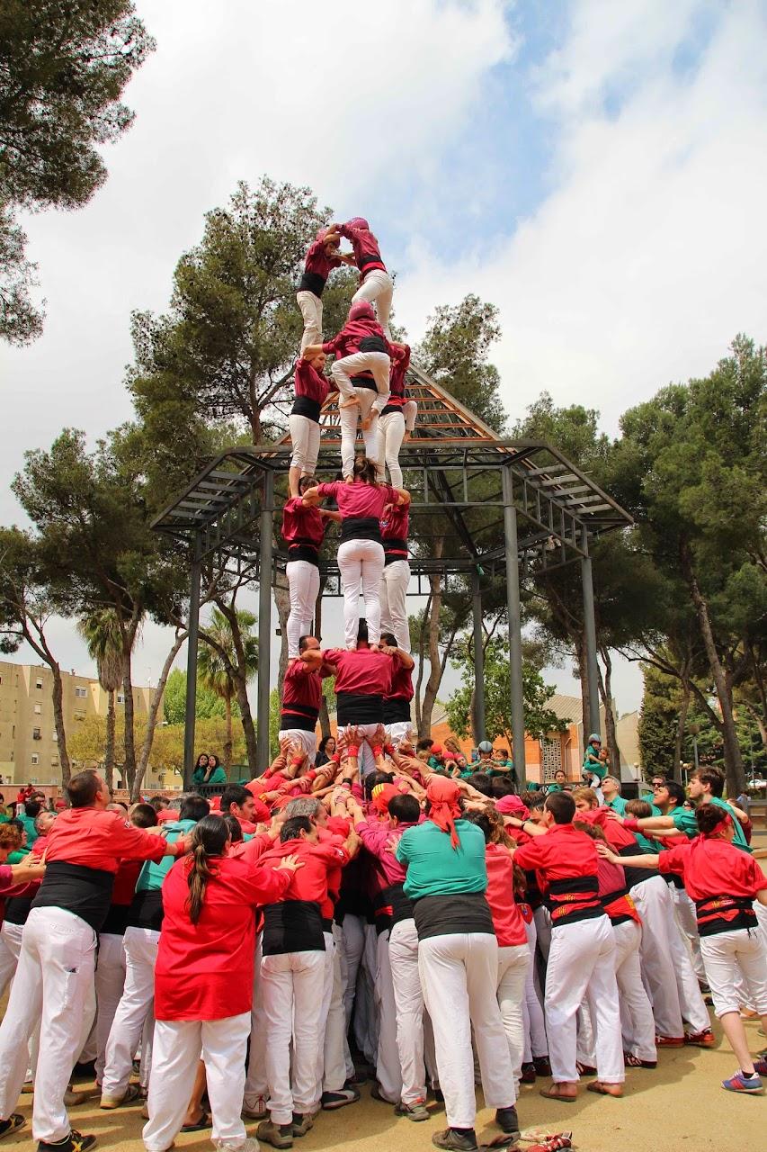 Actuació Badia del Vallès  26-04-15 - IMG_9922.jpg