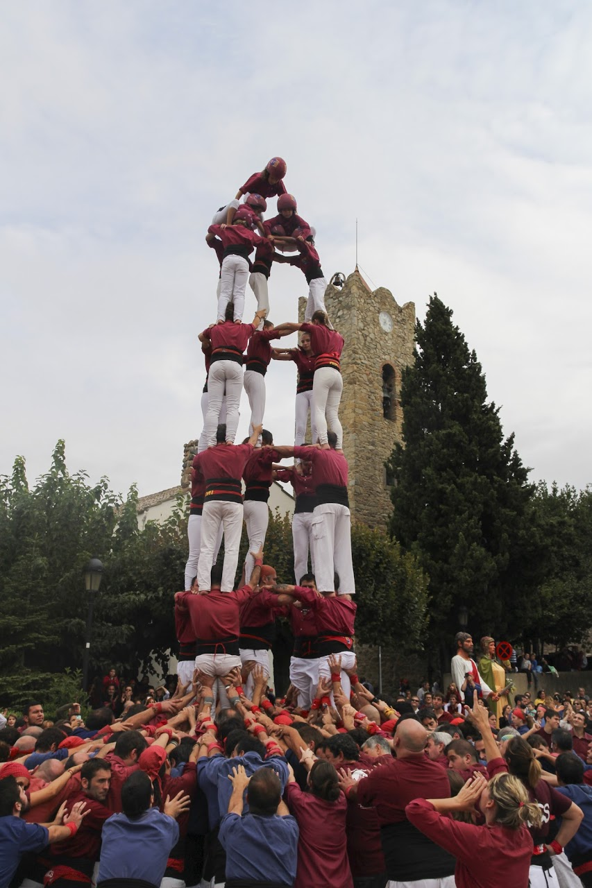 Diada Festa Major dEstiu de Vallromanes 04-10-2015 - 2015_10_04-Actuaci%C3%B3 Festa Major Vallromanes-28.jpg