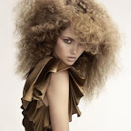 simples-curly-hairstyle-051.jpg