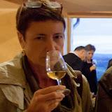 Brigitte HELLEGOUARCH 16600 Magnac/Touvre