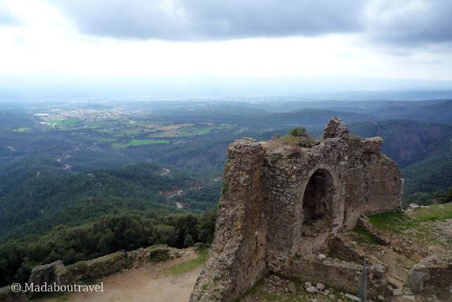 CastelldeMontsoriu07.jpg