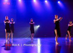 Han Balk Voorster Dansdag 2016-4479.jpg