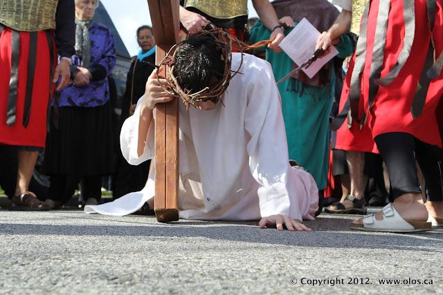 Via Crucis 2012 - IMG_0174.JPG