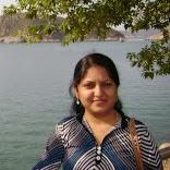 Archana Murthy Photo 3