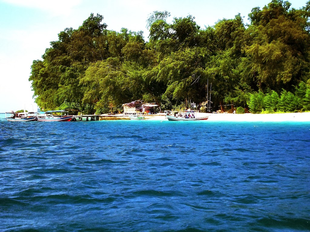ngebolang-trip-pulau-harapan-pro-08-09-Jun-2013-021