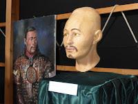 Egy torzított fejű hun az Attila sátrából (Kép - MT).JPG