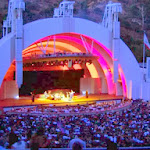hollywoodbowl2006-01.jpg