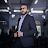 Shamees Ebrahim avatar image