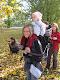 Obrázek: Den stromů 2012 009.jpg