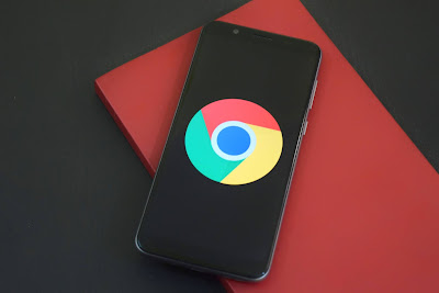 أربعة طرق لمساعدتك في إصلاح أخطاء تنزيل الملف في متصفح Chrome