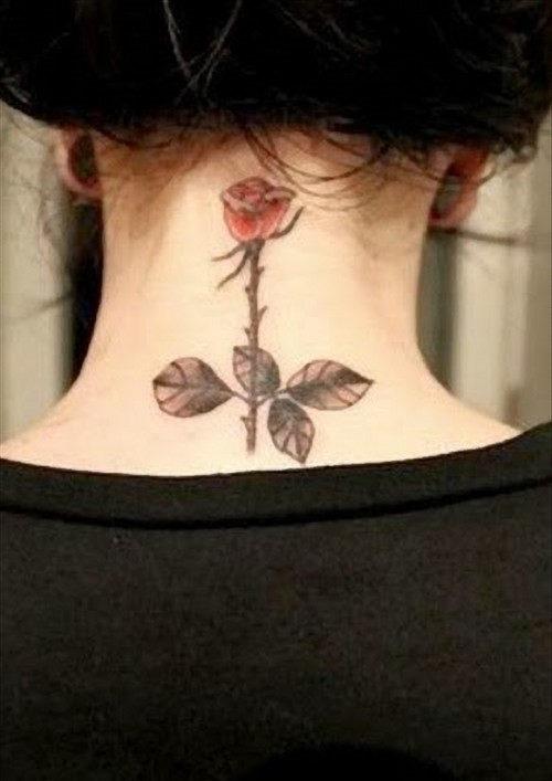 rosa_tatuagens_26