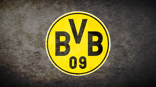 football wallpapers borussia dortmund