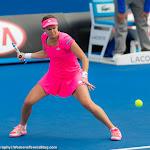 Jana Cepelova - 2016 Australian Open -DSC_2425-2.jpg